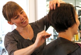 salon coiffures annick jost