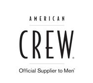 american-crew